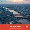 Free-Luminar-Look-City-View-Preset-Presetpro.com