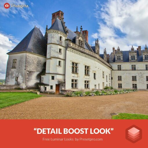Free-Luminar-Look-Detail-Boost-Preset-Presetpro.com