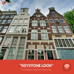 Free-Luminar-Look-Keystone-Preset-Presetpro.com