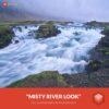 Free-Luminar-Look-Misty-River-Preset-Presetpro.com