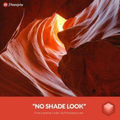 Free-Luminar-Look-No-Shade-Preset-Presetpro.com