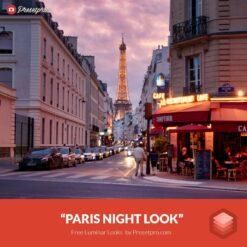 Free-Luminar-Look-Paris-Night-Preset-Presetpro.com