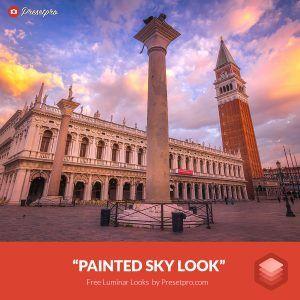 Free Luminar Looks and Presets by Presetpro.com and Freepresets.com