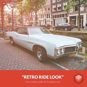 Free-Luminar-Look-Retro-Ride-Preset-Presetpro.com