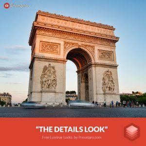 Free-Luminar-Look-The-Details-Preset-Presetpro.com