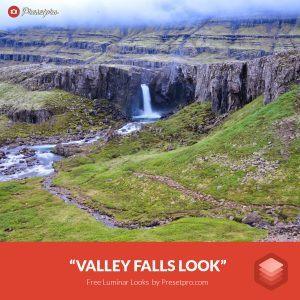 Free-Luminar-Look-Velley-Falls-Preset-Presetpro.com
