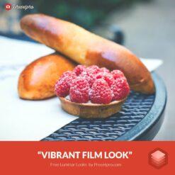 Free-Luminar-Look-Vibrant-Film-Preset-Presetpro.com