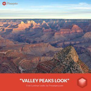 Free-Luminar-Looks-Valley-Peaks-Preset-Presetpro.com
