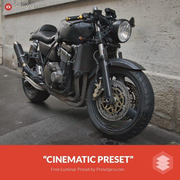 Free-Luminar-Preset-Cinematic-FreePresets.com
