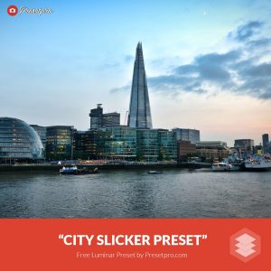 Free-Luminar-Preset-City-Slicker-FreePresets.com