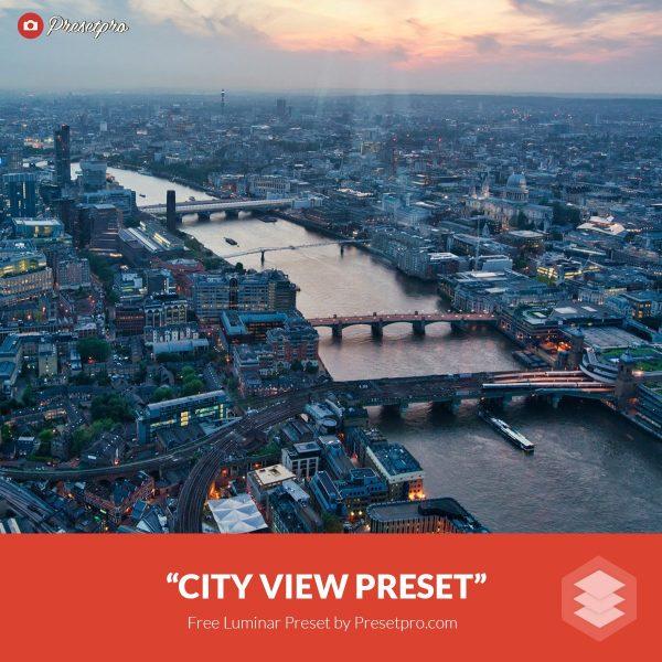 Free-Luminar-Preset-City-View-FreePresets.com