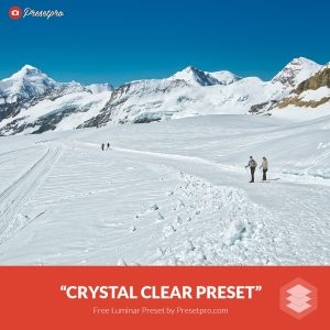 Free-Luminar-Preset-Crystal-Clear-FreePresets.com