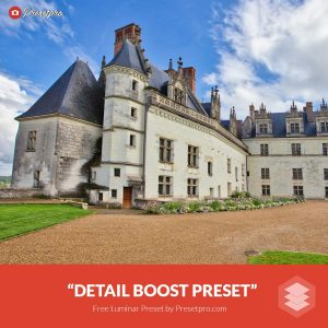 Free-Luminar-Preset-Detail-Boost-FreePresets.com