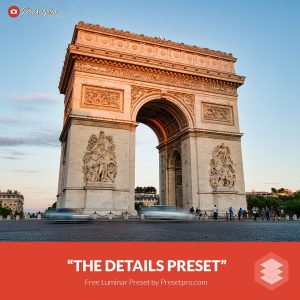 Free-Luminar-Preset-Details-FreePresets.com