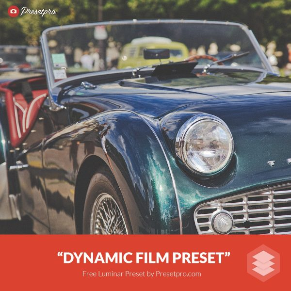 Free-Luminar-Preset-Dynamic-Film-FreePresets.com