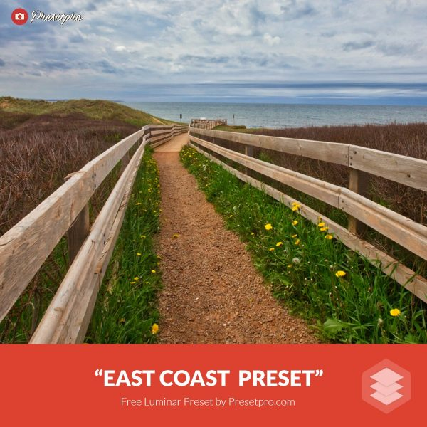 Free-Luminar-Preset-East-Coast-FreePresets.com