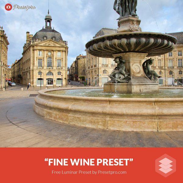 Free-Luminar-Preset-Fine-Wine-FreePresets.com