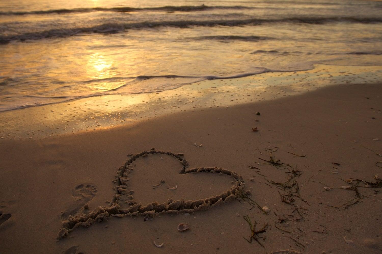 Free-Luminar-Preset-Golden-Beach-After