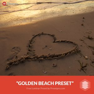 Free-Luminar-Preset-Golden-Beach-FreePresets.com