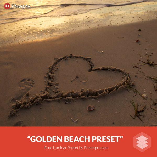 Free-Luminar-Preset-Golden-Beach-FreePresets.com