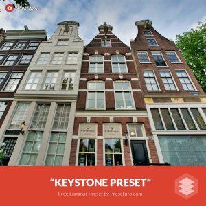 Free-Luminar-Preset-Keystone-FreePresets.com