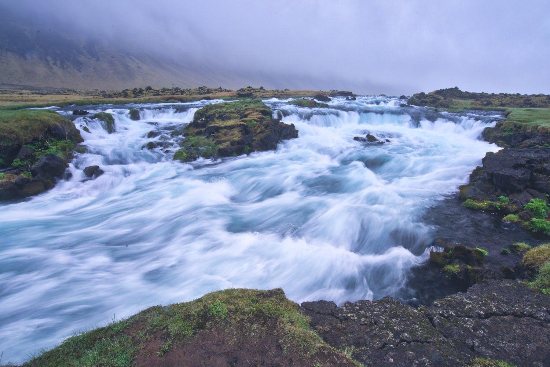 Free-Luminar-Preset-Misty-River-After