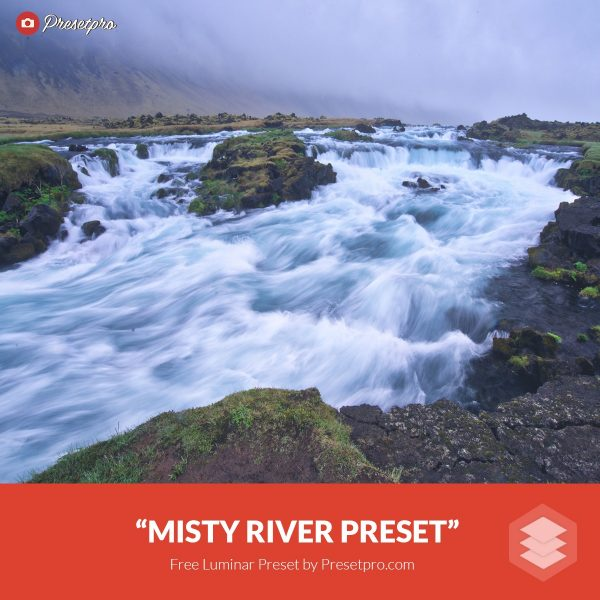 Free-Luminar-Preset-Misty-River-FreePresets.com