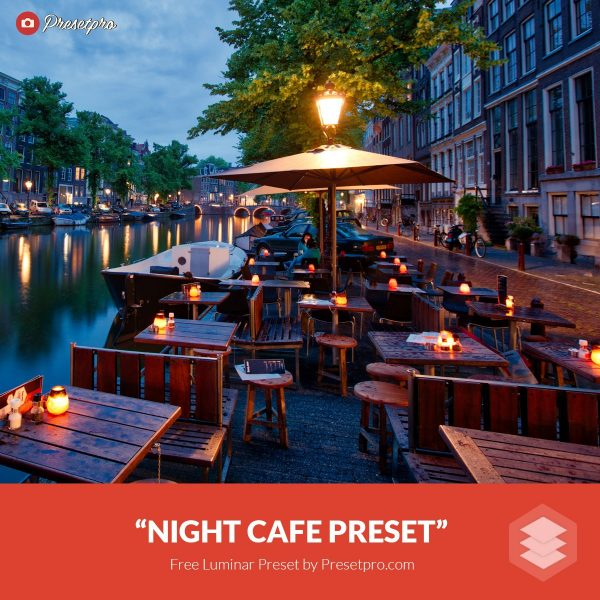 Free-Luminar-Preset-Night-Cafe-FreePreset.com