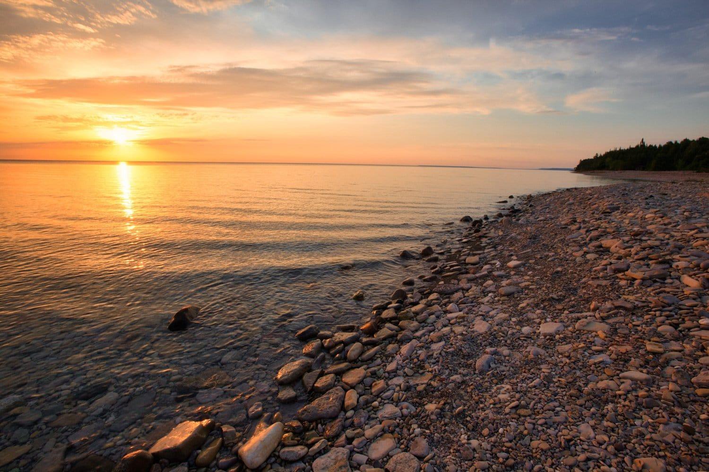 Free-Luminar-Preset-Peachy-Sunrise-After