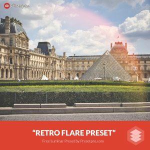 Free-Luminar-Preset-Rerto-Flare-FreePresets.com