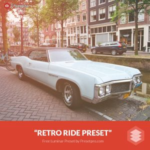 Free-Luminar-Preset-Retro-Ride-FreePresets.com