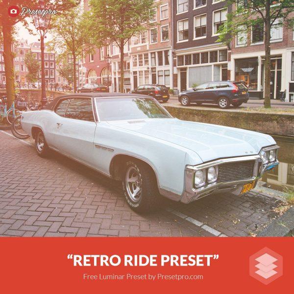 Free-Luminar-Preset-Retro-Ride-FreePresets.com