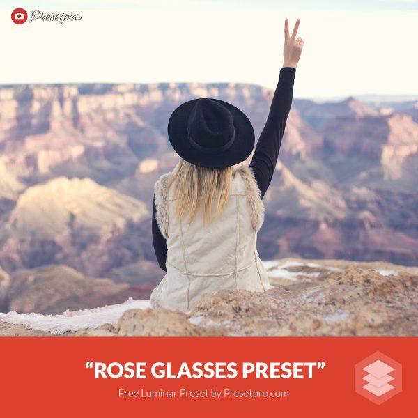 Free-Luminar-Preset-Rose-Glasses-FreePresets.com