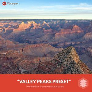 Free-Luminar-Preset-Valley-Peaks-FreePresets.com