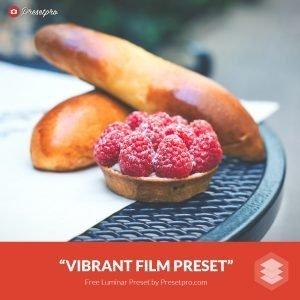 Free-Luminar-Preset-Vibrant-Film-FreePresets.com