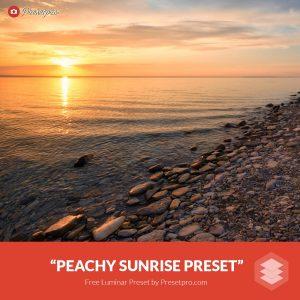 Free-Luminar-Presets-Peachy-Sunsrise-FreePresets.com