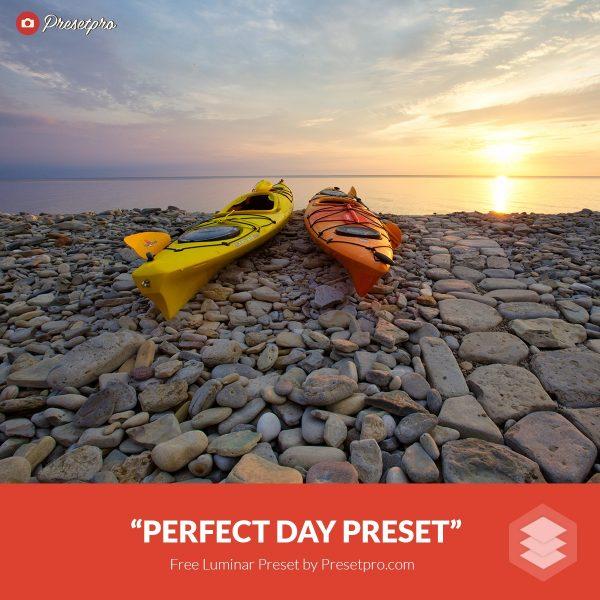 Free-Luminar-Presets-Perfect-Day-FreePresets.com