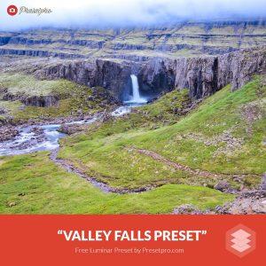 Free-Luminar-Presets-Valley-Falls-FreePresets.com