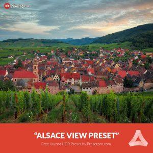 Free-Aurora-HDR-Preset-Alsace-View-Presetpro