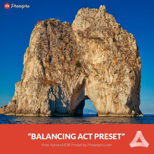 Free-Aurora-HDR-Preset-Balancing-Act-Presetpro