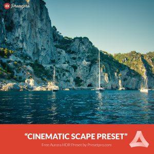 Free-Aurora-HDR-Preset-Cinematic-Scape-Presetpro