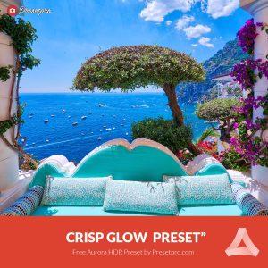 Free-Aurora-HDR-Preset-Crisp-Glow-Presetpro