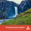 Free-Aurora-HDR-Preset-Dynamic-Detail-Presetpro