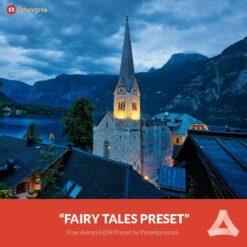 Free-Aurora-HDR-Preset-Fairy-Tales-Presetpro