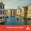 Free-Aurora-HDR-Preset-Grand-Canal-Presetpro
