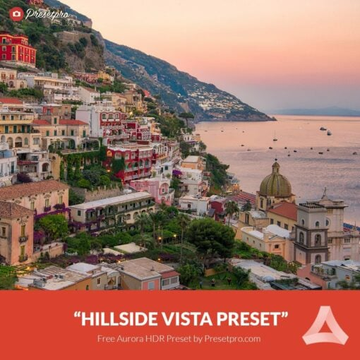 Free-Aurora-HDR-Preset-Hilside-Vista-Presetpro