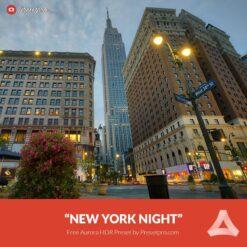 Free-Aurora-HDR-Preset-New-York-Night-Presetpro