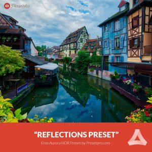 Free-Aurora-HDR-Preset-Reflections-Presetpro