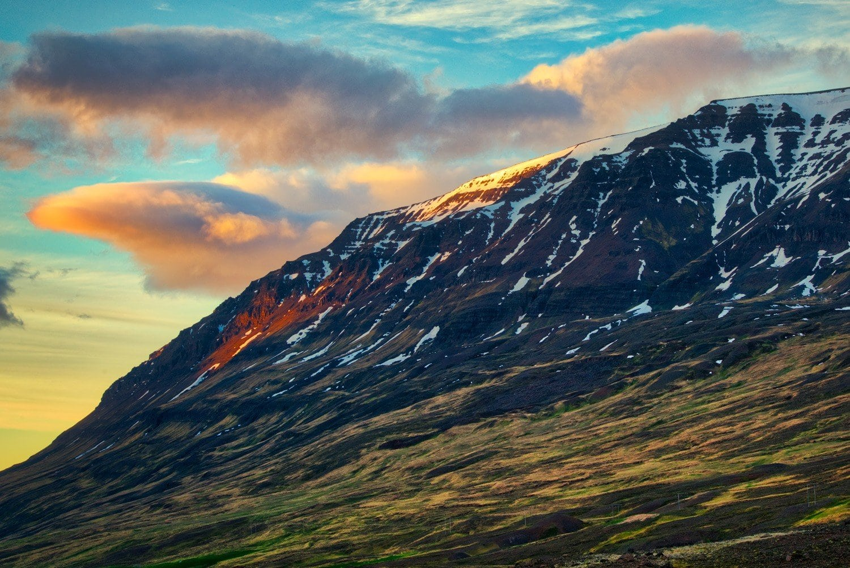 Free-Aurora-HDR-Preset-Sunset-Color-After