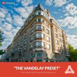 Free-Aurora-HDR-Preset-The-Vandelay-Presetpro